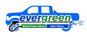 evergreen mobile auto detail services